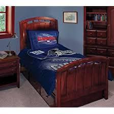 Jets Bedding Set Bedding Set 100 Cotton Tokida For