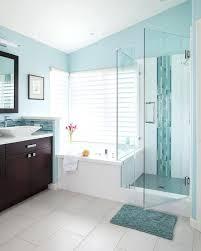 bathroom paint ideas blue blue bathroom color schemes bathroom glamorous blue bathroom colors