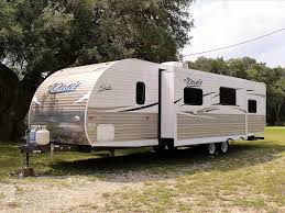 Travel Trailers Rent Houston Tx Vacation Rental Travel Trailers In Utopia Tx
