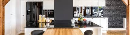 nettoyage cuisine professionnelle hotte industrielle cuisine de en mactal moderne armoire nettoyage