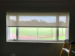 solar window shades u0026 installation fifty shades u0026 blinds