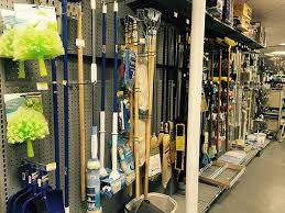 Hardware Store Interior Design Hardware Store At Fort Myers Beach The Goodz Store