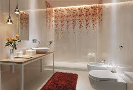 Girls Bathroom Decor Idea With A Beautiful Decoration Which Looks - Girls bathroom design