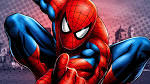 ScreenRelish - SPIDER-MAN Could Still Be Coming Back To Marvel.