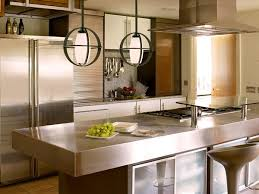 Kitchen Lighting Collections by Kitchen Lighting Ideas No Island 2016 Kitchen Ideas U0026 Designs