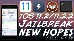 alibaba jailbreak ios 11 2 11 2 2 new jailbreak hopes electra jailbreak toolkit beta