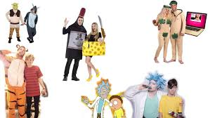thundercats halloween costumes top 10 best awesome halloween costumes