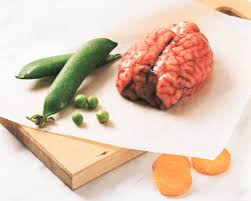 cuisiner la cervelle d agneau la cervelle d agneau et de veau cuisine et achat la viande fr