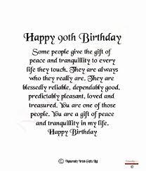 birthday card for 60 year woman birthday cards for 60 year woman awesome best 25 birthday verses