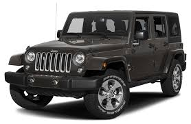 toyota lexus dealer zwolle 2017 jeep wrangler unlimited sahara for sale 844 used cars from