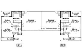 100 single level home floor plans single level comfy