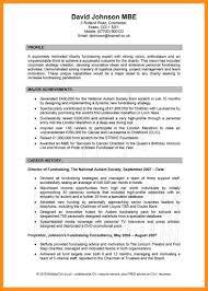 technical writer resume b2b online content writer resume samples