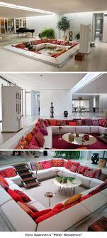 livingroom lounge best 25 sunken living room ideas on kitchen open to