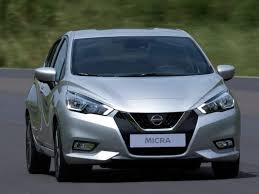 new nissan 2017 all new nissan micra 2017 hd wallpapers all latest new u0026 old car