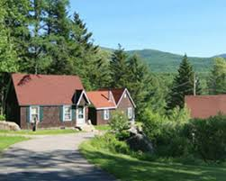 find lodging twin mountain bretton woods chamber of commerce