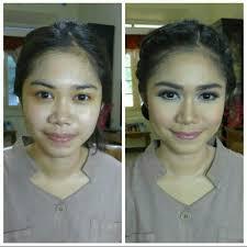 Jasa Make Up Artist makeup artist bogor dian pramita make up artist