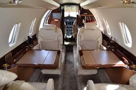Cessna Citation X Interior 2000 Cessna Citation X 750 0111 N750bp For Sale Specs Price
