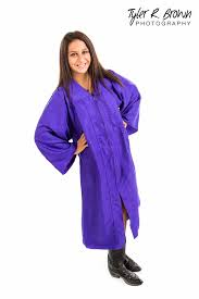 college cap and gown 2014 cap gown college shirt shoot part two