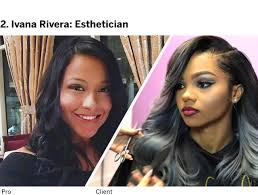 top 5 stylists in tampa fl styleseat