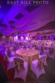 Wedding Ceiling Draping by Fabric Draping Event Lighting Purple Lighting Room