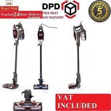 shark rocket ultra light tru pet deluxe vacuum hv322 certified shark rocket deluxe pro ultra light upright vacuum hv320