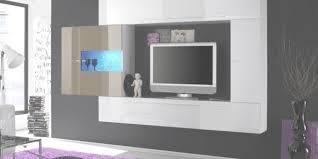 meuble deco design meuble tv et salon optimal u2013 optimal in meuble tv design italien