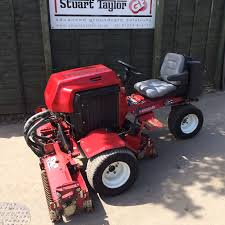 products lawn mower sales and hire stuart taylors