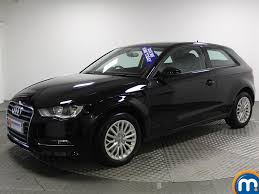 used audi a3 for sale second hand u0026 nearly new cars motorpoint