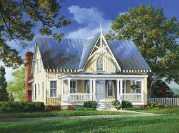 2 Story Country House Plans by 48 Best House Ideas Images On Pinterest Story House Country