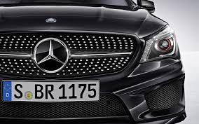 logo mercedes benz wallpaper 2014 mercedes benz cla250 logo light id 88488 u2013 buzzerg