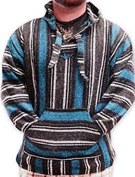 baja sweater amazon com deluxe baja original baja hoodie black