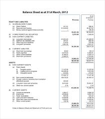 Account Balance Sheet Template Balancing Equations Worksheet Template Balancing Equations