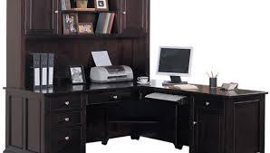 computer l shaped desks desk home office l shaped desk with hutch enthrall computer desk