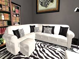 Complete Living Room Sets Home Design Ideas - Complete living room sets
