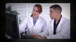 sample resume for medical billing and coding biotechnology salary youtube
