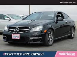 mercedes a class 2014 price used 2014 mercedes c class for sale pricing features