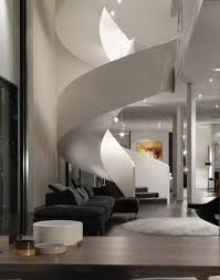 Winding Staircase Design Round Stairs Design Winding Staircase Modern Home Decor Pictures