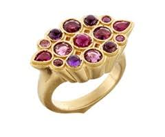 pave mens ring diamond and ruby 3d printable 27 best ruby images on ruby july baby and
