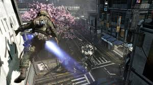 titanfall 2 5k wallpapers images of titan fall wallpapers and backgrounds sc
