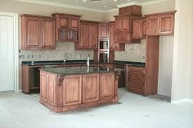 Can You Paint Over Kitchen Cabinets by Stain Or Paint Kitchen Cabinets U2013 Fitbooster Me