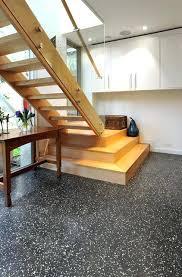 Basement Floor Mats Basement Floor Mats Rubber Flooring For Waterproof Protection