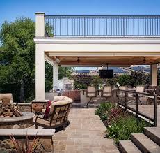 outdoor entertainment outdoor entertainment centers a backyard essential