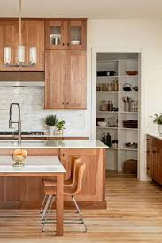 light wood tone kitchen cabinets 150 best light wood kitchens ideas light wood kitchens