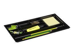 organisateur de tiroir bureau cep ceppro bac à tiroir accessoires de bureau