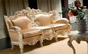 Victorian Sofa Set by Victorian Living Room Eolo Victorian Furniture Furniture
