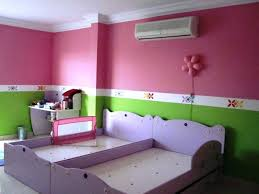 terrific latest colors for bedrooms designs bedroom wall ideas