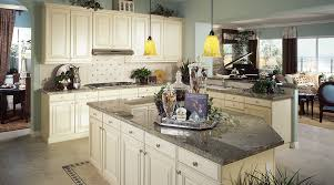 custom kitchen cabinets custom cabinets the buyers guide nsg houston kitchens
