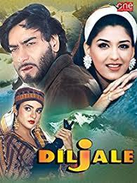diljale 1996 torrent downloads diljale full movie downloads