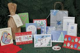 holiday cards and gifts roswell park cancer institute