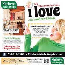kitchens made simple home facebook